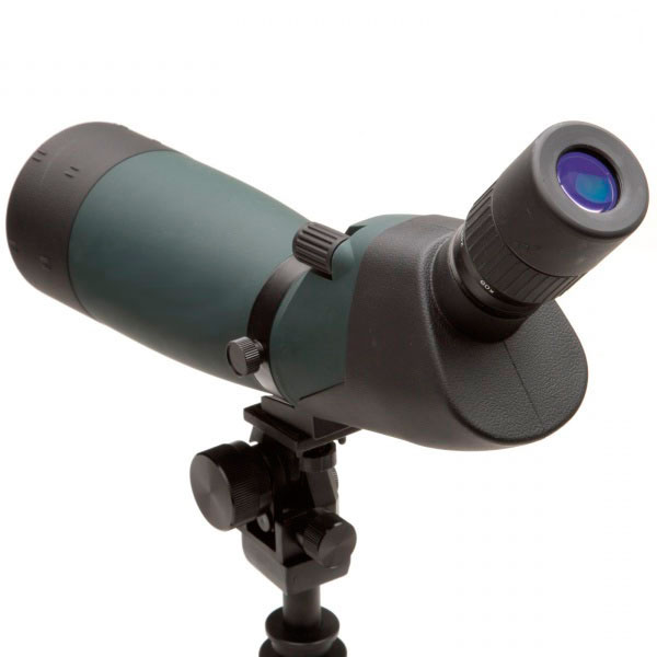 купить Подзорная труба ALPEN 20-60x80/45 Waterproof