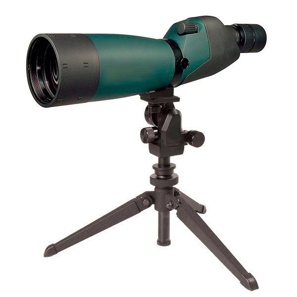 купить Подзорная труба ALPEN 20-60x80 Waterproof