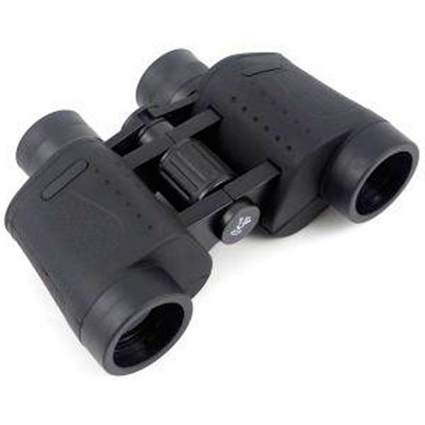 купить Бинокль ARSENAL 7x35 Porro/Black