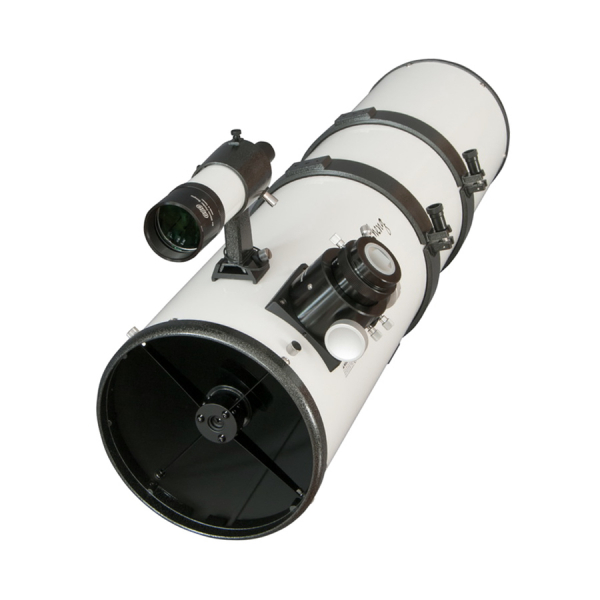 купить Телескоп ARSENAL GSO 203/1000
