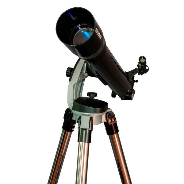 купить Телескоп ARSENAL Land & Sky 70/700 Alt-Az