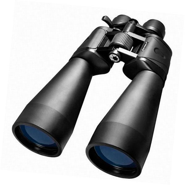 купить Астрономический бинокль BARSKA Gladiator 12-60x70 Zoom
