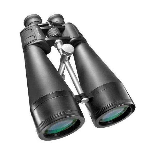купить Астрономический бинокль BARSKA X-Trail 30x80