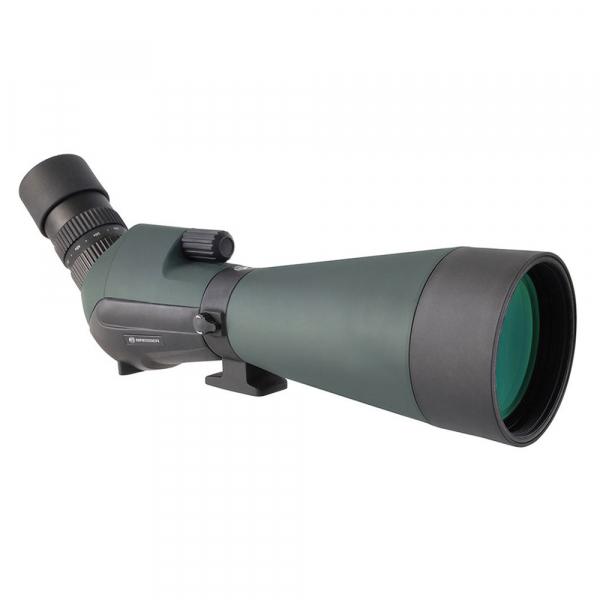 купить Подзорная труба BRESSER Condor 20-60x85/45 WP
