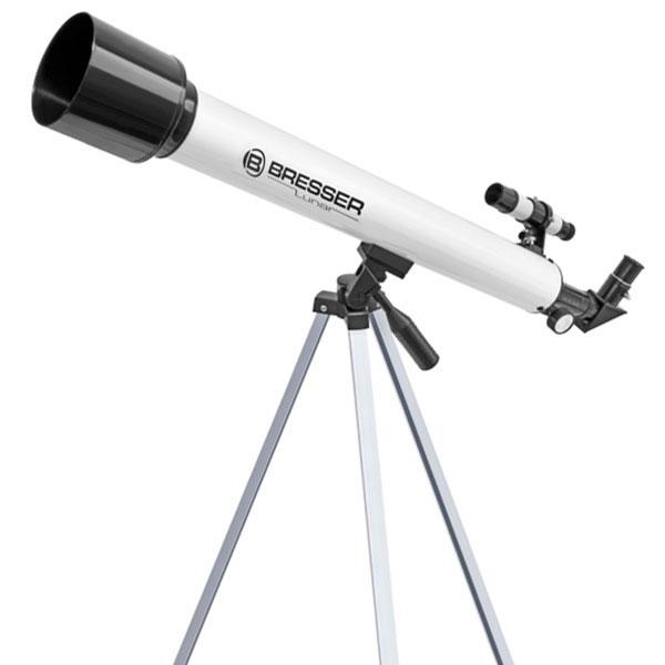 купить Телескоп BRESSER Junior Lunar 60/700 AZ