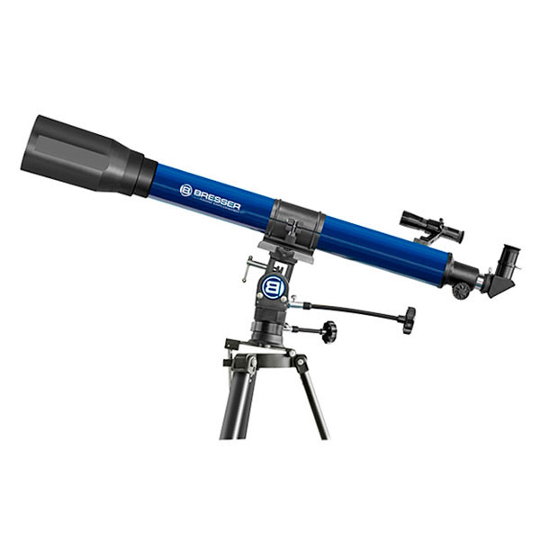 купить Телескоп BRESSER Mars Explorer EL 70/900 NG