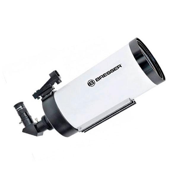 купить Телескоп BRESSER Messier MC-127/1900 OTA