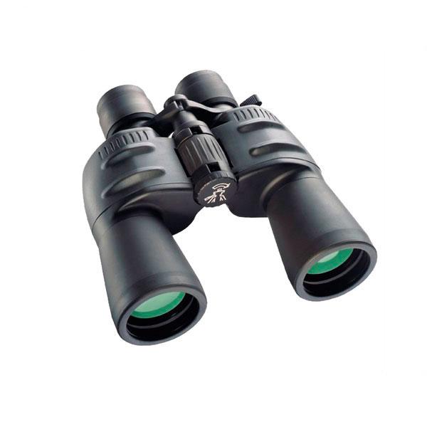 купить Бинокль BRESSER Spezial Zoomar 7-35x50+(штатив с чехлом)