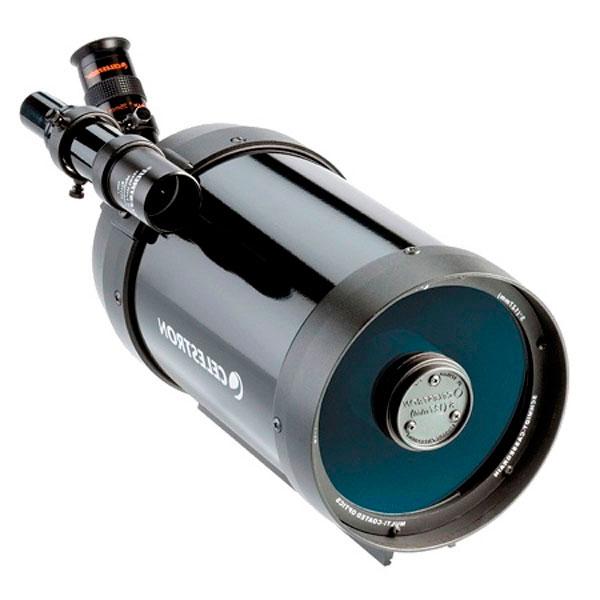 купить Телескоп CELESTRON C5 XLT