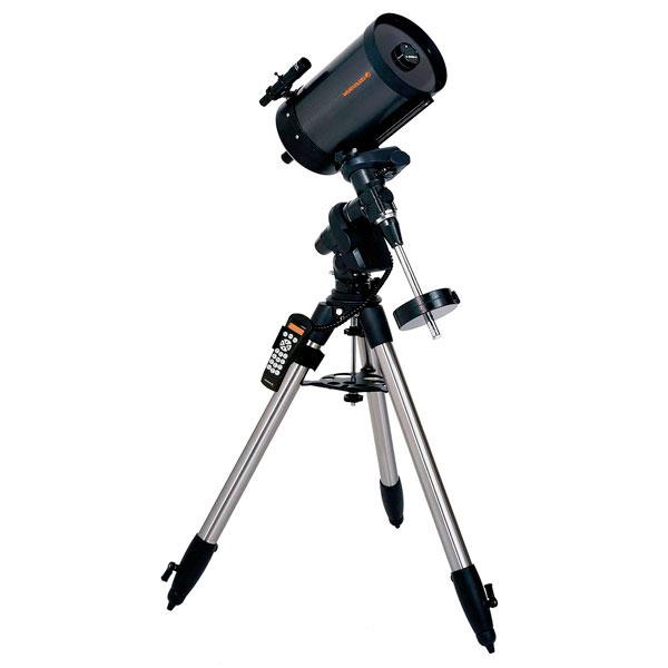 купить Телескоп CELESTRON C8 SGT XLT