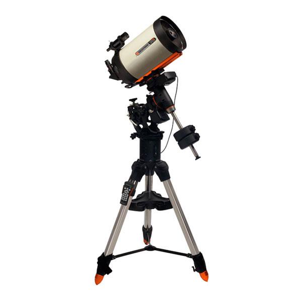 купить Телескоп CELESTRON CGE Pro 925 EdgeHD