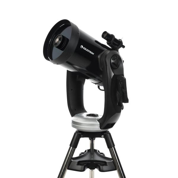 купить Телескоп CELESTRON CPC 1100 XLT