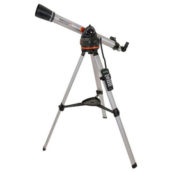 купить Телескоп CELESTRON LCM 70