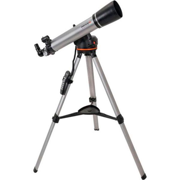купить Телескоп CELESTRON LCM 90