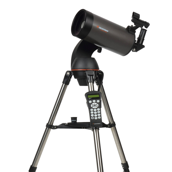 купить Телескоп CELESTRON NexStar 127 SLT