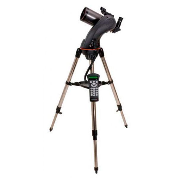 купить Телескоп CELESTRON NEXSTAR 90 SLT