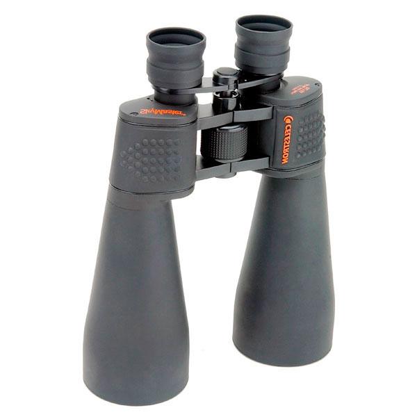 купить Астрономический бинокль CELESTRON SKYMASTER 15x70