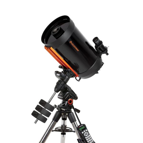купить Телескоп CELESTRON Advanced VX 11