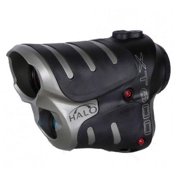 купить Лазерный дальномер HALO Xtanium XT600