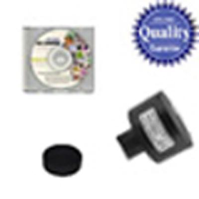 купить Цифровая камера для телескопа SCOPETEK DCT-310 (3.0Mpix) USB 2.0