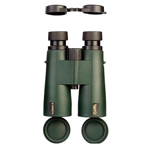 купить Бинокль DELTA OPTICAL FOREST II 8.5x50
