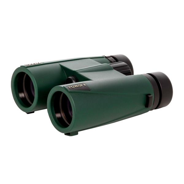 купить Бинокль DELTA OPTICAL FOREST II 8x42