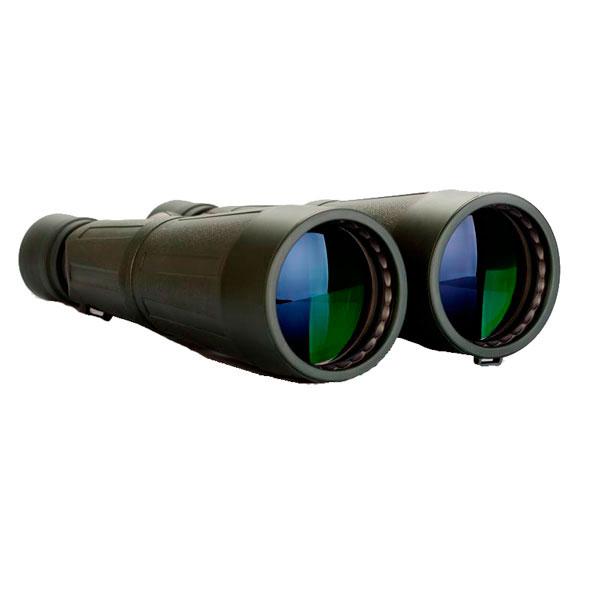 купить Бинокль DELTA OPTICAL Hunter 9x63