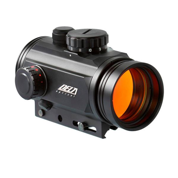купить Коллиматорный прицел DELTA OPTICAL MultiDOT HD 36