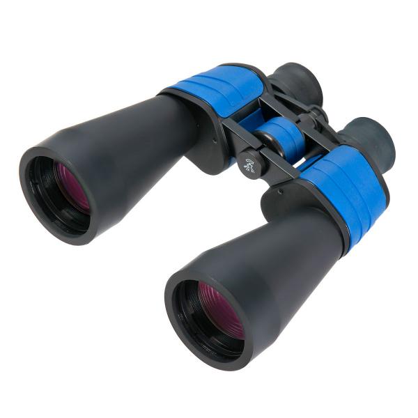 купить Астрономический бинокль DELTA OPTICAL StarLight 12x60