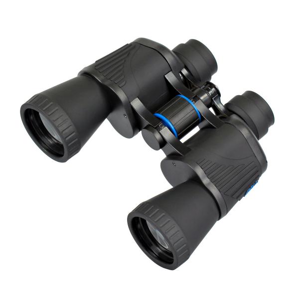 купить Бинокль DELTA OPTICAL VOYAGER 10x50 II WA