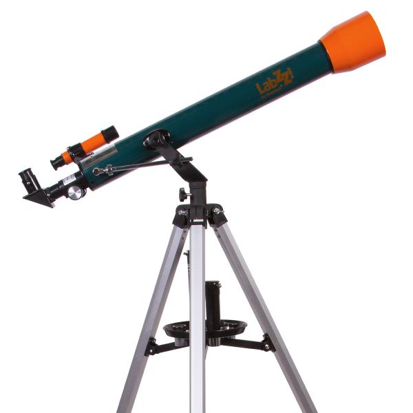 купить Телескоп LEVENHUK LabZZ T3