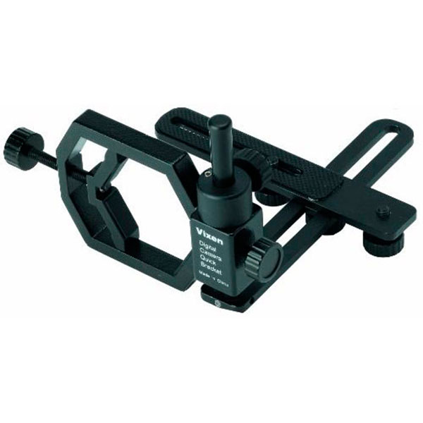 купить  VIXEN Digital Camera Quick Attachment Bracket