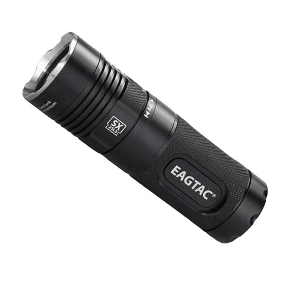 купить Фонарь EAGLETAC SX25L3 MT-G2 P0 (2750 Lm)