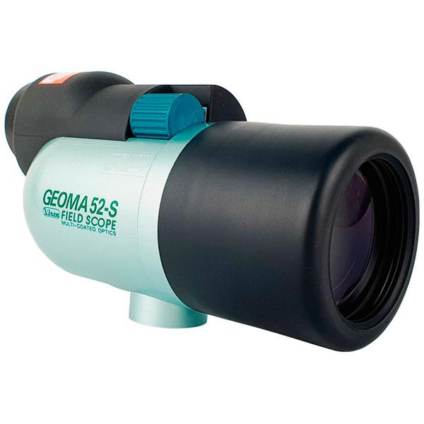 купить Подзорная труба VIXEN GEOMA 52S (зеленая)