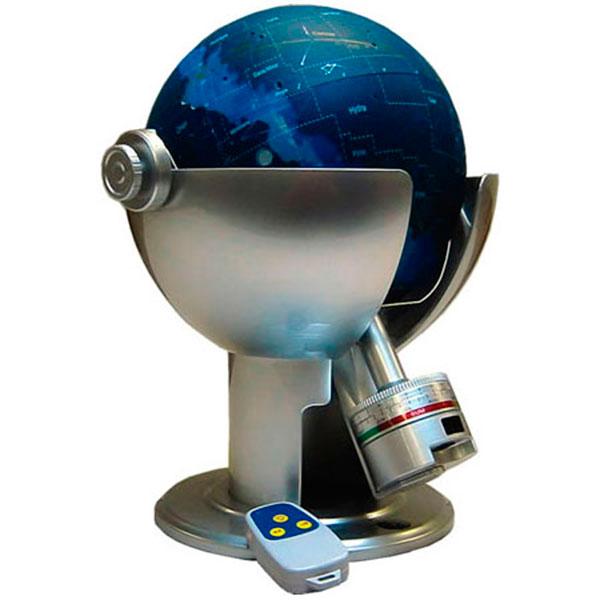 купить Домашний планетарий IOPTRON LiveStar Mini Planetarium