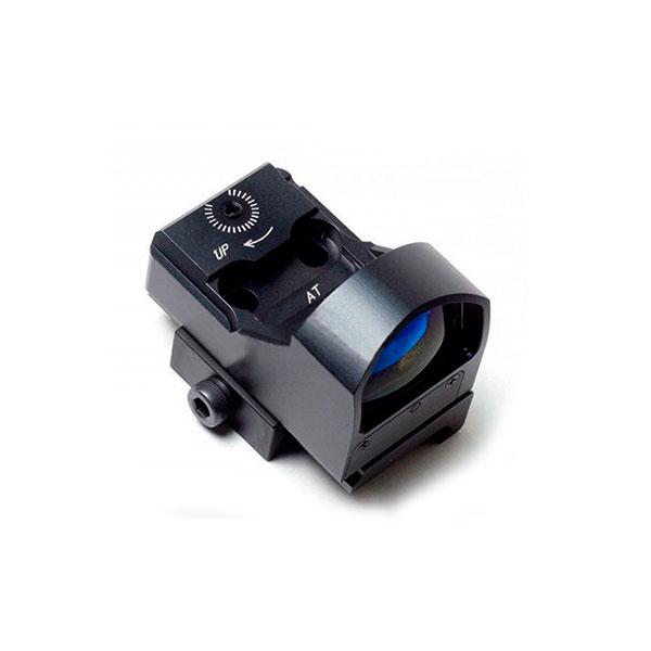 купить Коллиматорный прицел HAKKO BED XT-3 mini