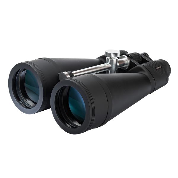 купить Астрономический бинокль KONUS GIANT-80 20x80
