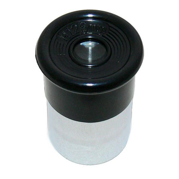 купить Окуляр KONUS H Eyepiece 12.5mm