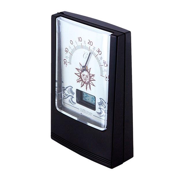 купить Термометр KONUS INDOOR