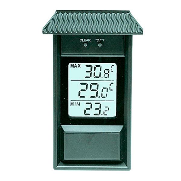 купить Термометр KONUS MIN-MAX