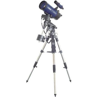 купить Телескоп KONUS MOTORMAX-130