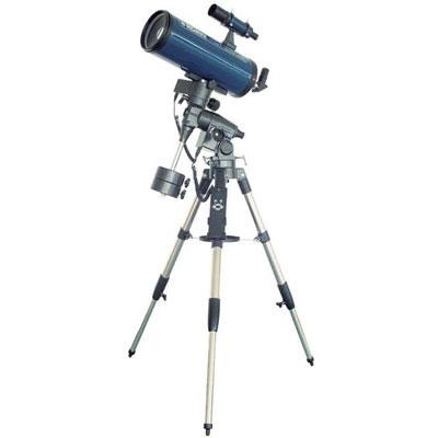 купить Телескоп KONUS MOTORMAX-150