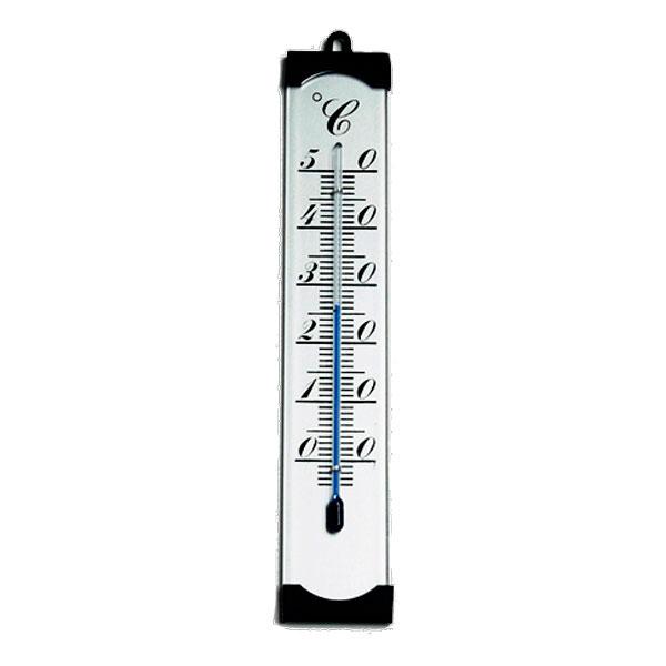 купить Термометр KONUS THERMO-2