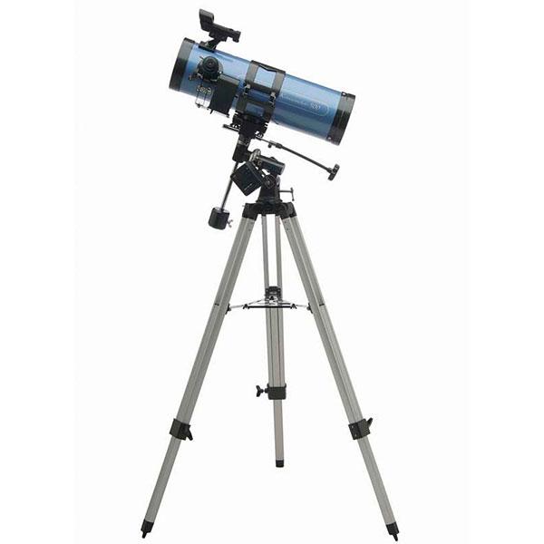 купить Телескоп KONUS KONUSMOTOR-500