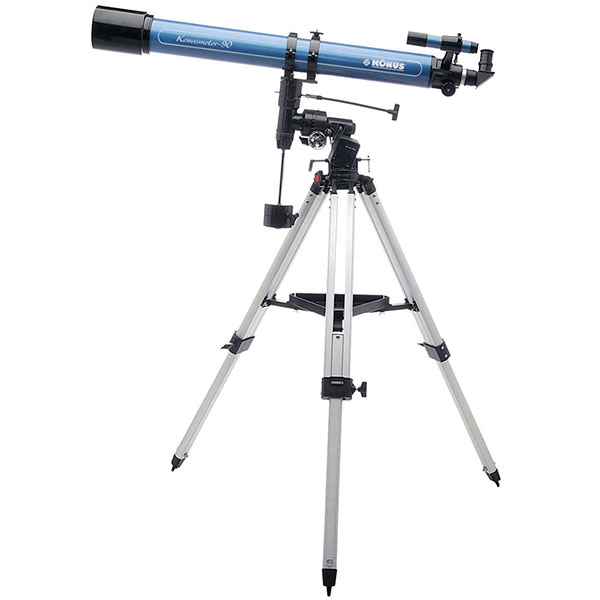 купить Телескоп KONUS KONUSMOTOR-90
