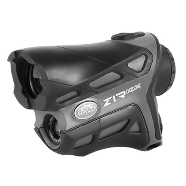 купить Лазерный дальномер HALO XRAY ZIR10X