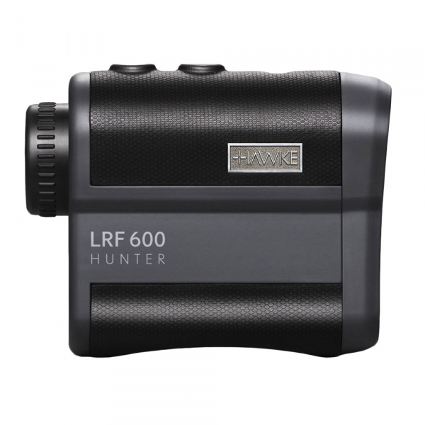 купить Лазерный дальномер HAWKE LRF 600 Hunter