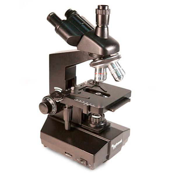 купить Микроскоп LEVENHUK D870Т Digital