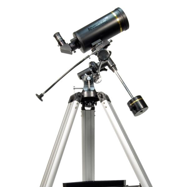 купить Телескоп LEVENHUK Skyline PRO 105 MAK