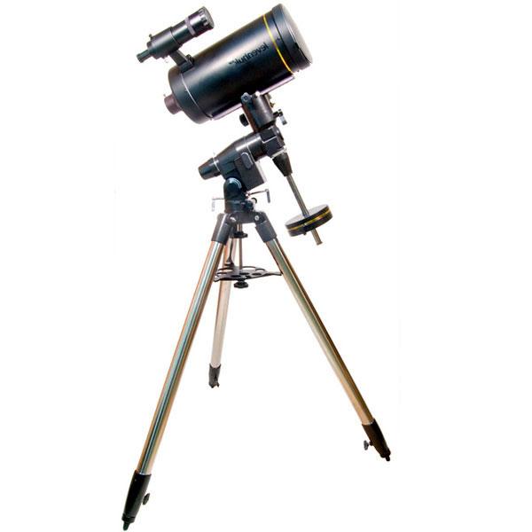 купить Телескоп LEVENHUK Skyline PRO 150 MAK
